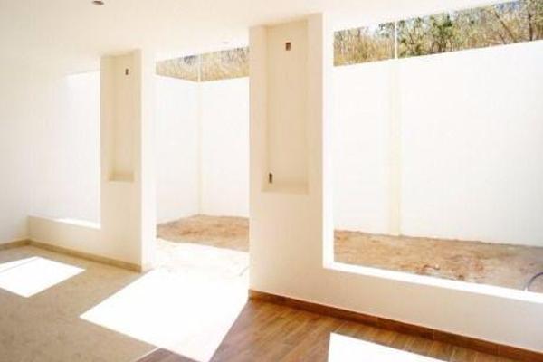 Foto de casa en venta en  , lomas de morelia, morelia, michoacán de ocampo, 7915885 No. 05