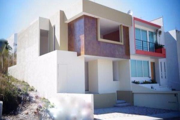 Foto de casa en venta en  , lomas de morelia, morelia, michoacán de ocampo, 7915885 No. 07