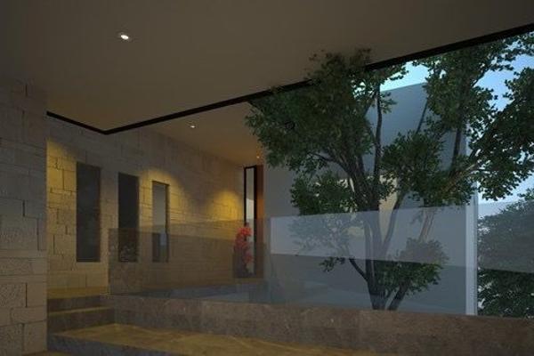 Foto de casa en venta en  , colonial san agustin, san pedro garza garcía, nuevo león, 3088501 No. 03