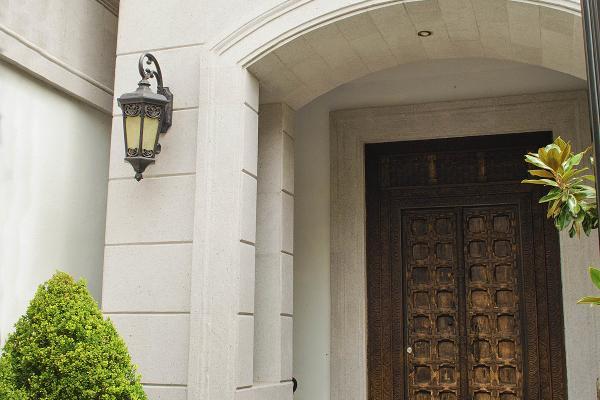 Foto de casa en venta en  , colonial san agustin, san pedro garza garcía, nuevo león, 5398605 No. 03