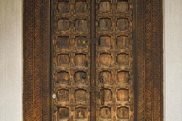 Foto de casa en venta en  , colonial san agustin, san pedro garza garcía, nuevo león, 5398605 No. 04