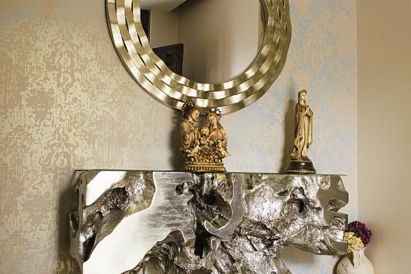 Foto de casa en venta en  , colonial san agustin, san pedro garza garcía, nuevo león, 5398605 No. 05