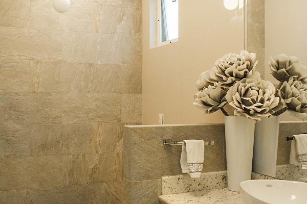 Foto de casa en venta en  , colonial san agustin, san pedro garza garcía, nuevo león, 5398605 No. 06