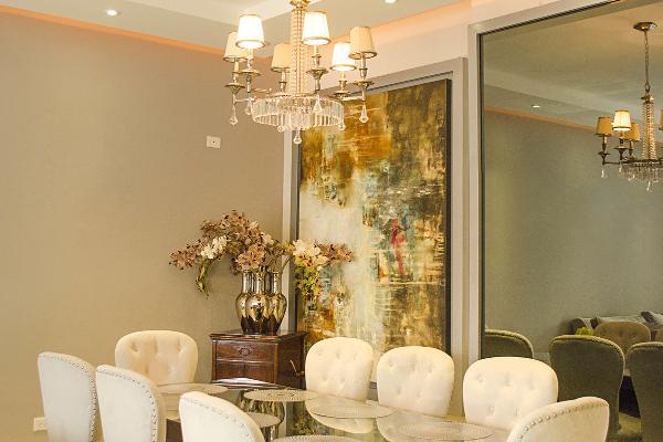 Foto de casa en venta en  , colonial san agustin, san pedro garza garcía, nuevo león, 5398605 No. 09