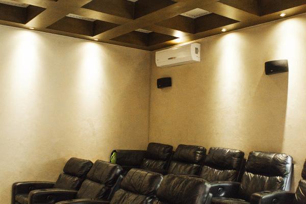Foto de casa en venta en  , colonial san agustin, san pedro garza garcía, nuevo león, 5398605 No. 10