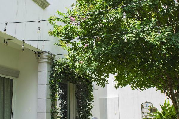 Foto de casa en venta en  , colonial san agustin, san pedro garza garcía, nuevo león, 5398605 No. 13
