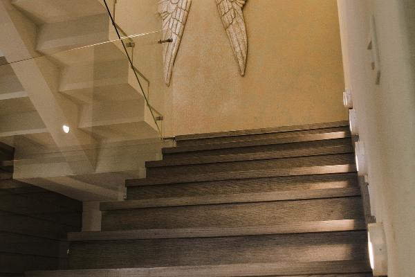 Foto de casa en venta en  , colonial san agustin, san pedro garza garcía, nuevo león, 5398605 No. 14
