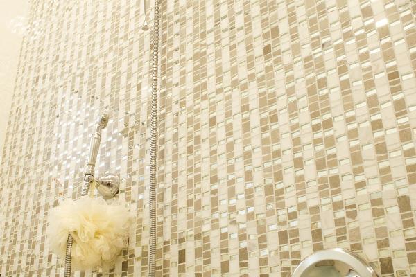 Foto de casa en venta en  , colonial san agustin, san pedro garza garcía, nuevo león, 5398605 No. 17