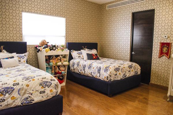 Foto de casa en venta en  , colonial san agustin, san pedro garza garcía, nuevo león, 5398605 No. 20