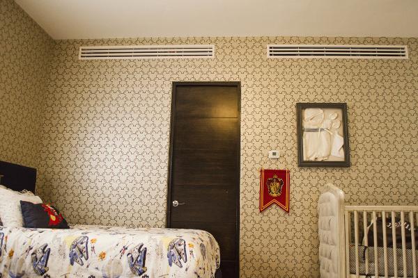 Foto de casa en venta en  , colonial san agustin, san pedro garza garcía, nuevo león, 5398605 No. 21