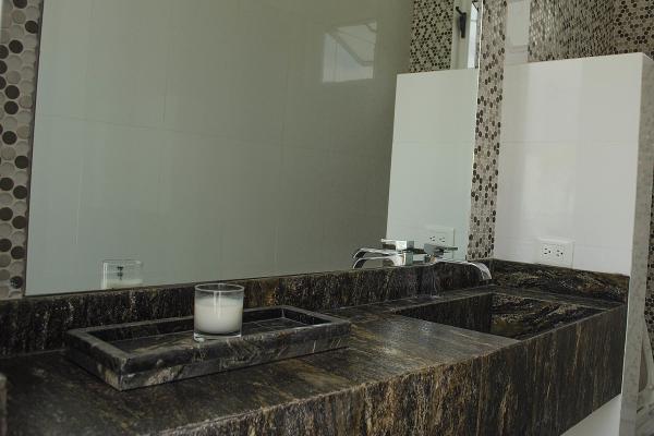 Foto de casa en venta en  , colonial san agustin, san pedro garza garcía, nuevo león, 5398605 No. 29