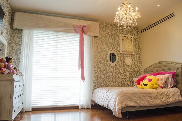 Foto de casa en venta en  , colonial san agustin, san pedro garza garcía, nuevo león, 5398605 No. 30