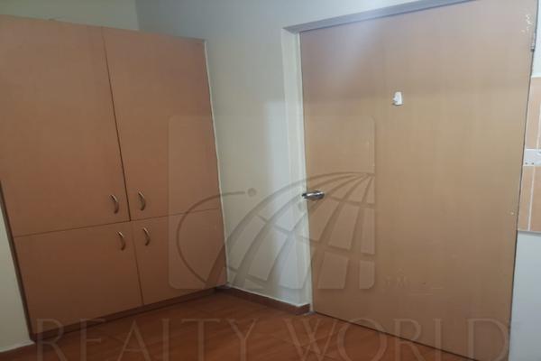 Foto de casa en venta en  , colonial san agustin, san pedro garza garcía, nuevo león, 9283476 No. 02