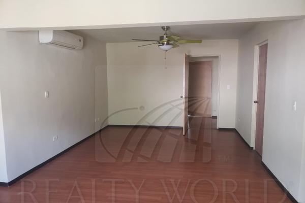 Foto de casa en venta en  , colonial san agustin, san pedro garza garcía, nuevo león, 9283476 No. 10