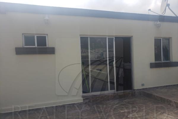 Foto de casa en venta en  , colonial san agustin, san pedro garza garcía, nuevo león, 9283476 No. 12