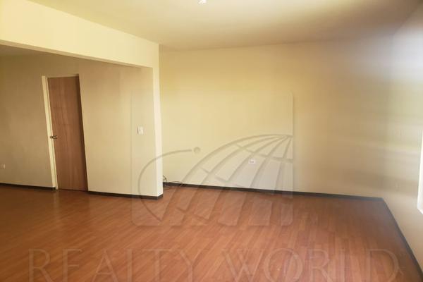 Foto de casa en venta en  , colonial san agustin, san pedro garza garcía, nuevo león, 9283476 No. 16