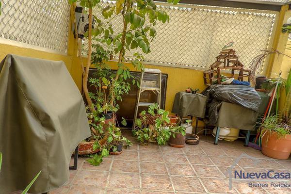 Foto de casa en renta en colorado , napoles, benito juárez, df / cdmx, 0 No. 05