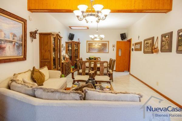 Foto de casa en renta en colorado , napoles, benito juárez, df / cdmx, 0 No. 07