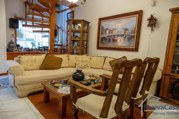 Foto de casa en renta en colorado , napoles, benito juárez, df / cdmx, 0 No. 09
