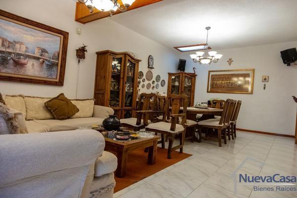 Foto de casa en renta en colorado , napoles, benito juárez, df / cdmx, 0 No. 10
