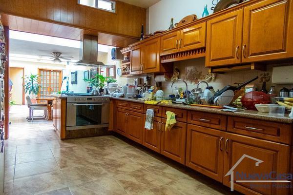 Foto de casa en renta en colorado , napoles, benito juárez, df / cdmx, 0 No. 11