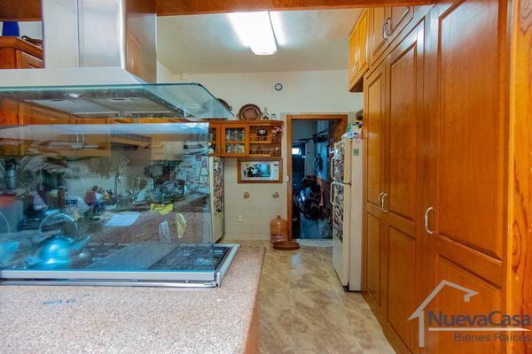 Foto de casa en renta en colorado , napoles, benito juárez, df / cdmx, 0 No. 12