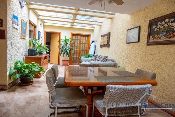 Foto de casa en renta en colorado , napoles, benito juárez, df / cdmx, 0 No. 13