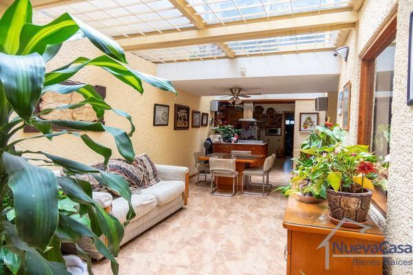 Foto de casa en renta en colorado , napoles, benito juárez, df / cdmx, 0 No. 14