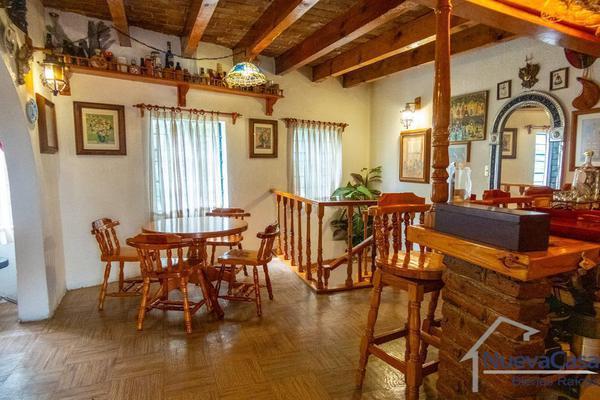 Foto de casa en renta en colorado , napoles, benito juárez, df / cdmx, 0 No. 16
