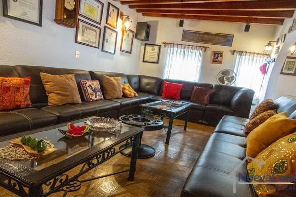 Foto de casa en renta en colorado , napoles, benito juárez, df / cdmx, 0 No. 18