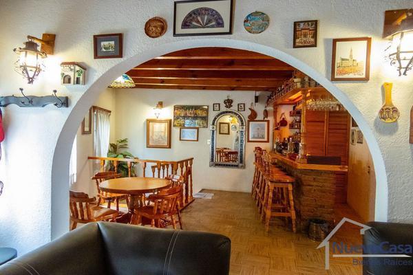 Foto de casa en renta en colorado , napoles, benito juárez, df / cdmx, 0 No. 20