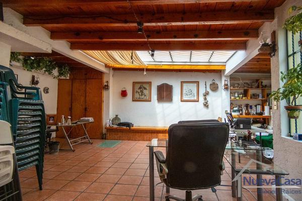 Foto de casa en renta en colorado , napoles, benito juárez, df / cdmx, 0 No. 24
