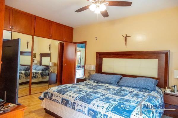 Foto de casa en renta en colorado , napoles, benito juárez, df / cdmx, 0 No. 25