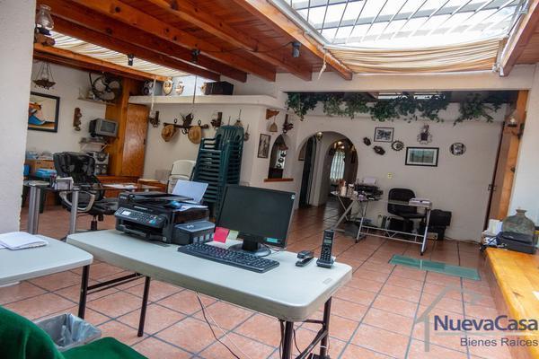 Foto de casa en renta en colorado , napoles, benito juárez, df / cdmx, 0 No. 26