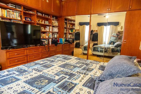 Foto de casa en renta en colorado , napoles, benito juárez, df / cdmx, 0 No. 27