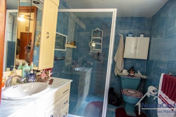 Foto de casa en renta en colorado , napoles, benito juárez, df / cdmx, 0 No. 28