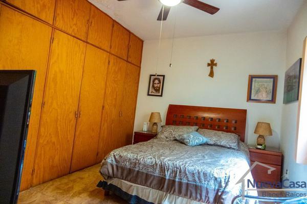 Foto de casa en renta en colorado , napoles, benito juárez, df / cdmx, 0 No. 29