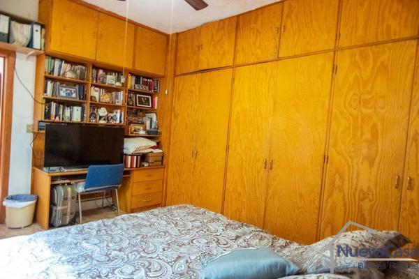 Foto de casa en renta en colorado , napoles, benito juárez, df / cdmx, 0 No. 30