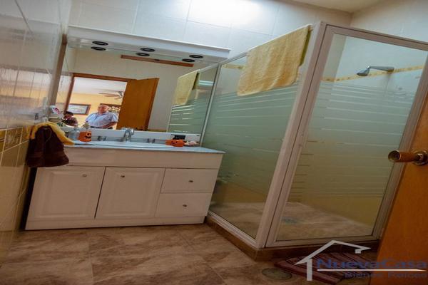 Foto de casa en renta en colorado , napoles, benito juárez, df / cdmx, 0 No. 31