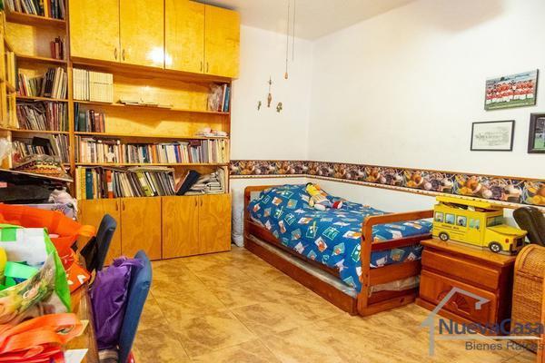 Foto de casa en renta en colorado , napoles, benito juárez, df / cdmx, 0 No. 32