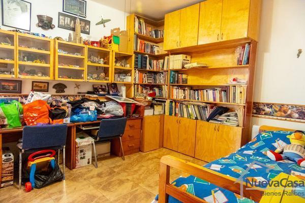 Foto de casa en renta en colorado , napoles, benito juárez, df / cdmx, 0 No. 34