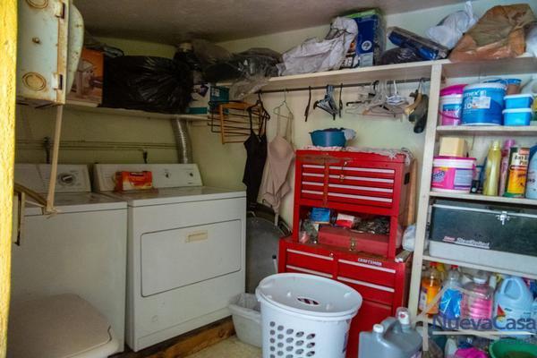 Foto de casa en renta en colorado , napoles, benito juárez, df / cdmx, 0 No. 37