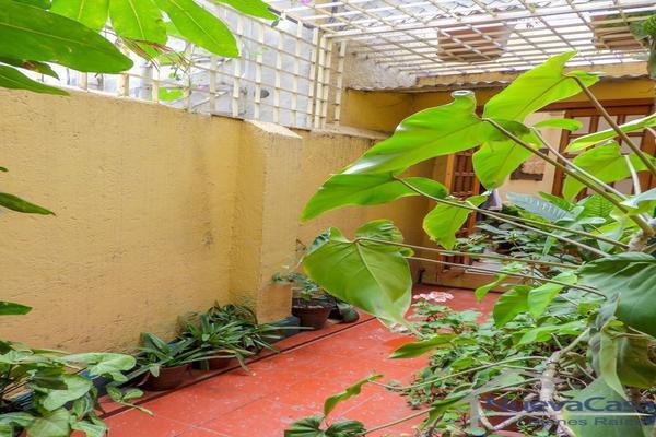 Foto de casa en renta en colorado , napoles, benito juárez, df / cdmx, 0 No. 38
