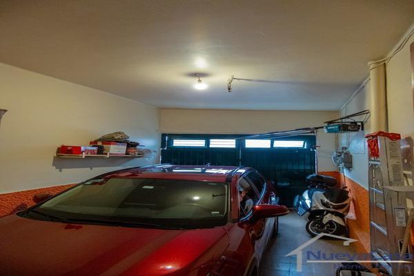 Foto de casa en renta en colorado , napoles, benito juárez, df / cdmx, 0 No. 39