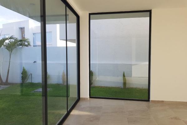 Foto de casa en venta en colorín , real del bosque, corregidora, querétaro, 14023008 No. 06
