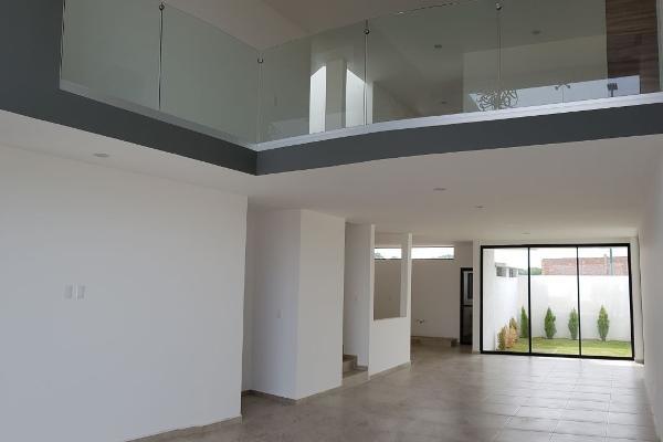 Foto de casa en venta en colorín , real del bosque, corregidora, querétaro, 14023008 No. 09