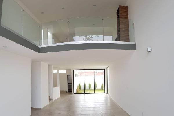 Foto de casa en venta en colorín , real del bosque, corregidora, querétaro, 14023008 No. 11