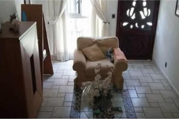 Foto de casa en venta en colorines 1, villa real los colorines, jiutepec, morelos, 5884346 No. 03