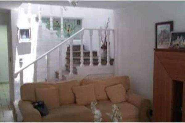 Foto de casa en venta en colorines 1, villa real los colorines, jiutepec, morelos, 5884346 No. 04