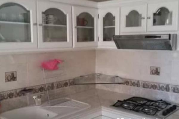 Foto de casa en venta en colorines 1, villa real los colorines, jiutepec, morelos, 5884346 No. 05